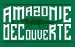 Logo Amazonie Découverte