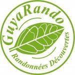 Logo GuyaRando