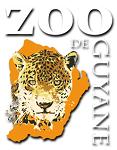Logo Zoo de Guyane